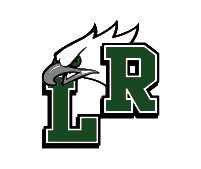 Lake Ridge Logo