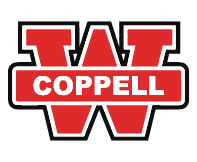 CMS West Logo
