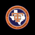 TCISD Logo