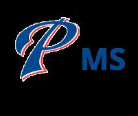 Colmer Middle logo