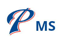 Colmer Middle mobile logo