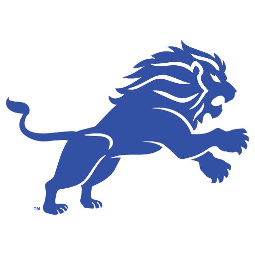 Tyler mobile logo