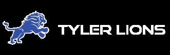 Tyler main logo