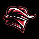 Tyler Legacy mobile logo