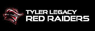 Tyler Legacy main logo