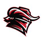 Tyler Legacy logo