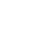 The logo of https://www.rankonesport.com/content/