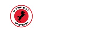 Moore main logo