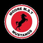 Moore mobile logo