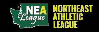 Northeast Athletic League main logo