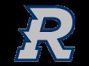 Randolph logo 1