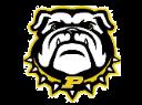 Priceville logo 1