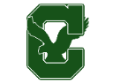 Covenant Christian Academy logo 1