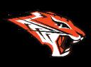 Grissom logo 1