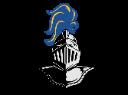 Arab logo 1