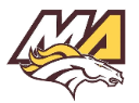 Madison Academy logo 1