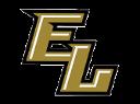 East Lawrence logo 1