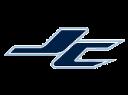 James Clemens logo 1