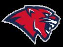 Huntsville (CANCELED) logo 1