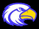 Eva logo 1