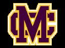 Madison Co. Middle logo 1
