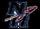 New Hope logo 1