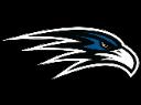 Florence High School logo 1