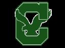 Covenant Christian logo 1