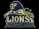 Lindsay Lane Christian Academy logo 1