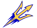 Falkville logo 1