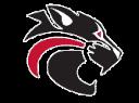 Westminster logo 1