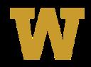 Whitesburg Christian Academy logo 1