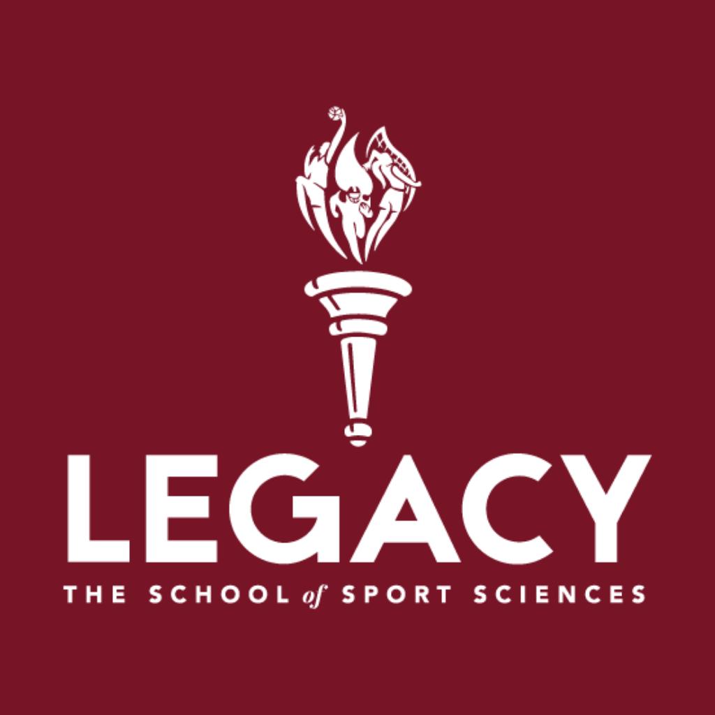 Legacy App Icon