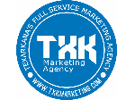 TXK Marketing logo