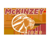 Charlene McKinzey Logo