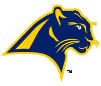 O'Fallon Township Logo