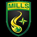 Mills graphic 1