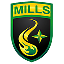 Mills graphic 2
