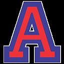 Arkdelphia logo