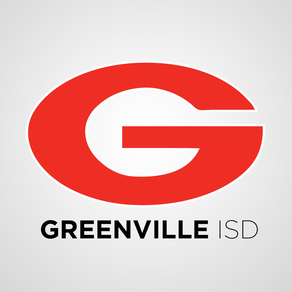 Greenville App Icon