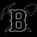 Bauxite logo