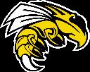 Harmony Grove logo