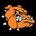 Waldron logo