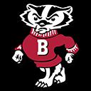 Beebe Scrimmage logo