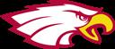 Crossett logo