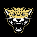 DeQueen logo