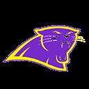 Ashdown logo