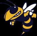 Wynne logo