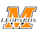 Malvern (Senior Night) logo