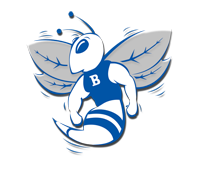 Bryant High School Logo